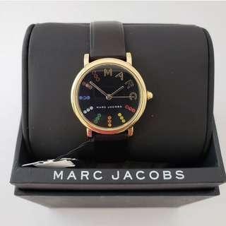 Marc jacobs Watch original