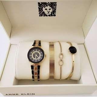Anne klein Original Watch