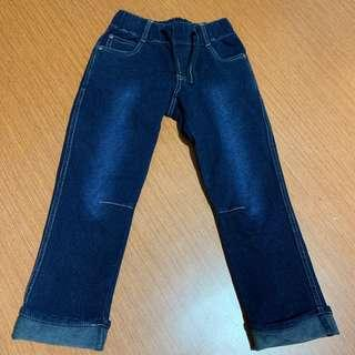🚚 Unisex Jeans