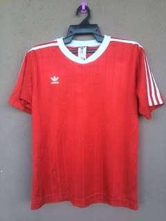 Adidas Jersey Made in Usa