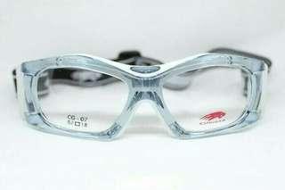 Kecamata cogar
