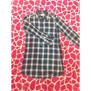 Flannel Shirt 👕 #MFEB20