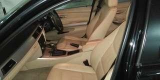 BMW e90 untuk sparepart