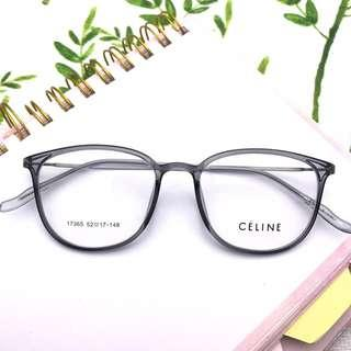 Frame Celine Baru