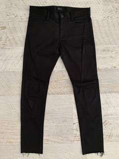 5161198bc0a Undercover cargo pants