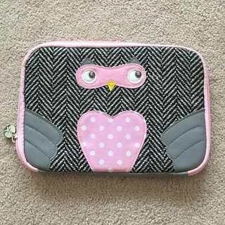 Primark iPad / Tablet Pouch