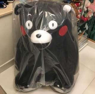 熊本熊80cm
