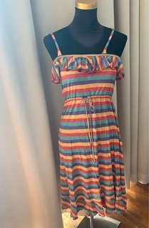 🚚 Next Maternity dress sz Uk6