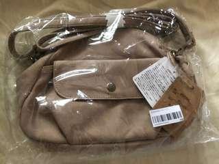 全新手袋New Bag
