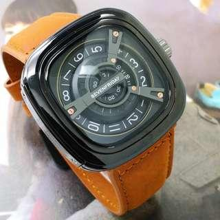 7Fr!day Watches