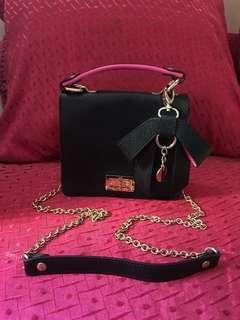 Original Pelle Borsa Two-way Bag