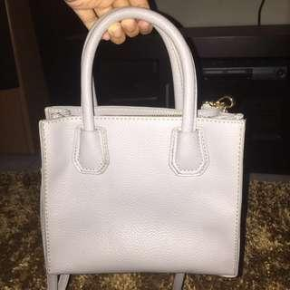 FREEONGKIR Hand Bag Miniso