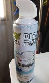 🚚 Vcool DIY Aircon Cleaner Spray