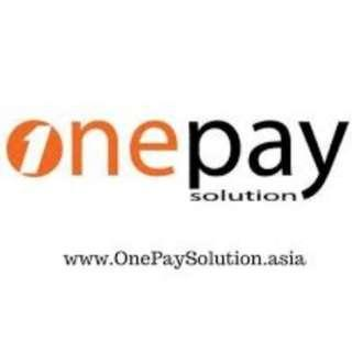 Payment Gateway with E-Wallet - ALIPAY, BOOST, TOUCH N GO, WECHAT PAY, UNIONPAY ETC.