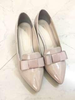 韓國 Ripper Handmade 鞋