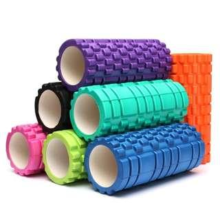 High Density Eva Foam Roller