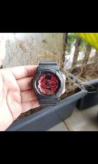 G-shock ga 150 mf original