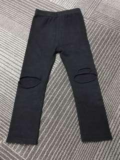 🚚 Toddler leggings 80-90cm