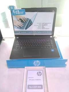 Bisa cicilan laptop tanpa kartu credit