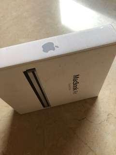 🚚 Macsbook