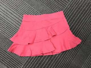 FOX Baby Girl Skirt pants
