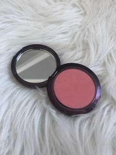 Make Up Geek Blush