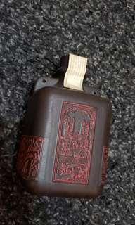 Old Parr 舊陣時威士忌700ml