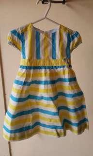Poney Dress New