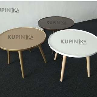Side Table / Coffee Table / Center Table