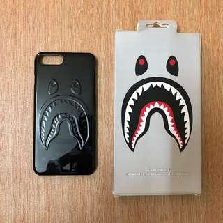 BAPE Shark IP8+ Case