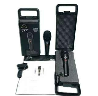 WHAFERDALE  7.0S  MIC VOCAL