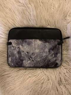 Typo Laptop Case 13 inches