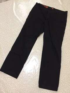 Brands outlet pants