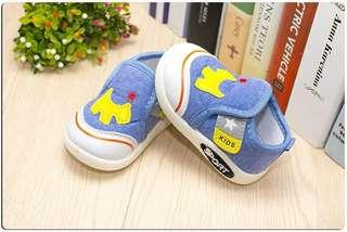 🚚 🌼INSTOCK🌼 BOYS Shoes Sneakers