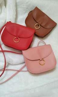❤ NEW Sling Bag