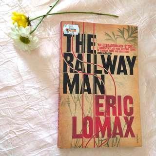 The Railwayman