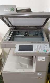 Epson L805 Wi-Fi Photo Ink Tank Printer, Electronics