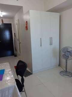 Princeton Condo In Quezon City