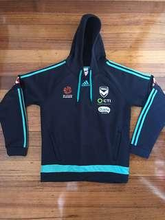 MELB VICTORY OFFICIAL HOODIE