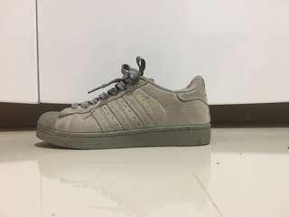 Adidas Berlin Grey Premium