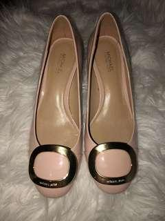 Michael Kors Block Heels *REDUCED*