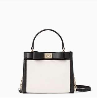 REPRICED! Preowned Kate spade bag