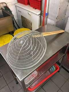 {Closing Down Sales} Seafood Soup Stall BN Commercial Kitchen Equipment Kitchenware Item For Sales