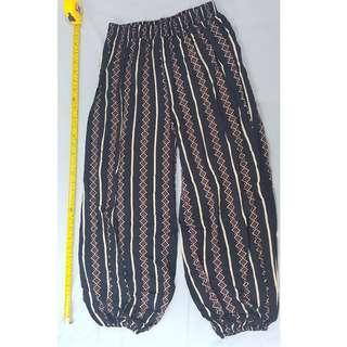 Pants (82cm)