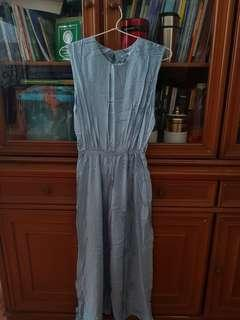 Daster/dress wanita