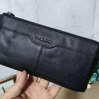 Genuine Leather Wallet  Clutch for Men f12f0e16f7