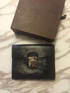 LV Wallet男裝