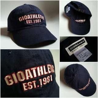GIORDANO ORIGINAL GOOD 96%
