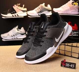 🚚 Pre-order Unisex Nike Sneaker