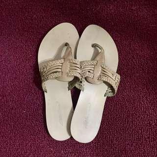 Sandals 🍩(Eddie Bauer)